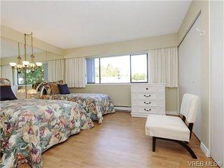 Photo 12: 304 928 Southgate St in VICTORIA: Vi Fairfield West Condo for sale (Victoria)  : MLS®# 677606
