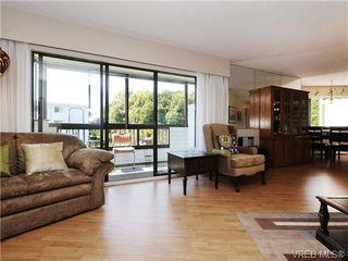 Photo 4: 304 928 Southgate St in VICTORIA: Vi Fairfield West Condo for sale (Victoria)  : MLS®# 677606