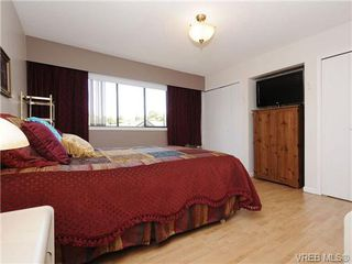 Photo 16: 304 928 Southgate St in VICTORIA: Vi Fairfield West Condo for sale (Victoria)  : MLS®# 677606
