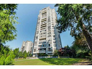 """Photo 15: 1001 9280 SALISH Court in Burnaby: Sullivan Heights Condo for sale in """"Edgewood"""" (Burnaby North)  : MLS®# V1082630"""