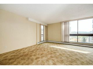 """Photo 8: 1001 9280 SALISH Court in Burnaby: Sullivan Heights Condo for sale in """"Edgewood"""" (Burnaby North)  : MLS®# V1082630"""