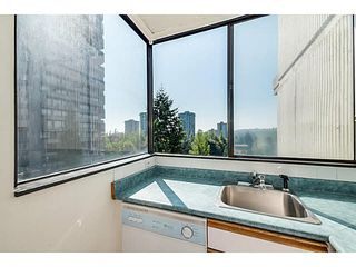 """Photo 12: 1001 9280 SALISH Court in Burnaby: Sullivan Heights Condo for sale in """"Edgewood"""" (Burnaby North)  : MLS®# V1082630"""