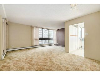 """Photo 2: 1001 9280 SALISH Court in Burnaby: Sullivan Heights Condo for sale in """"Edgewood"""" (Burnaby North)  : MLS®# V1082630"""