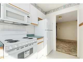 """Photo 14: 1001 9280 SALISH Court in Burnaby: Sullivan Heights Condo for sale in """"Edgewood"""" (Burnaby North)  : MLS®# V1082630"""