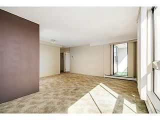 """Photo 9: 1001 9280 SALISH Court in Burnaby: Sullivan Heights Condo for sale in """"Edgewood"""" (Burnaby North)  : MLS®# V1082630"""