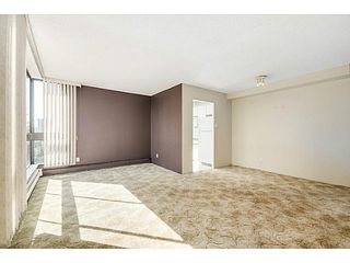 """Photo 10: 1001 9280 SALISH Court in Burnaby: Sullivan Heights Condo for sale in """"Edgewood"""" (Burnaby North)  : MLS®# V1082630"""