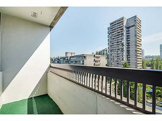 """Photo 13: 1001 9280 SALISH Court in Burnaby: Sullivan Heights Condo for sale in """"Edgewood"""" (Burnaby North)  : MLS®# V1082630"""