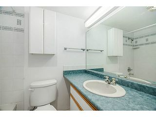 """Photo 7: 1001 9280 SALISH Court in Burnaby: Sullivan Heights Condo for sale in """"Edgewood"""" (Burnaby North)  : MLS®# V1082630"""