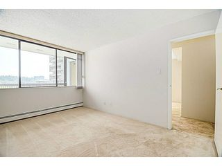 """Photo 6: 1001 9280 SALISH Court in Burnaby: Sullivan Heights Condo for sale in """"Edgewood"""" (Burnaby North)  : MLS®# V1082630"""