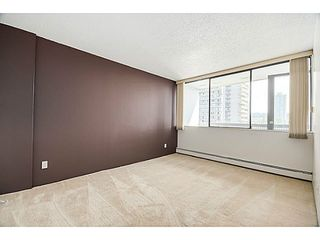 """Photo 5: 1001 9280 SALISH Court in Burnaby: Sullivan Heights Condo for sale in """"Edgewood"""" (Burnaby North)  : MLS®# V1082630"""
