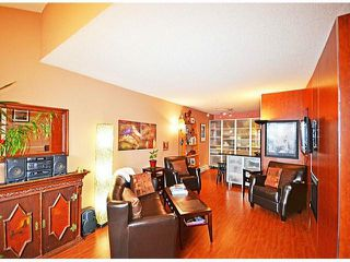 Photo 9: 4716 48B ST in Ladner: Ladner Elementary Condo for sale : MLS®# V1076581