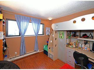 Photo 14: 4716 48B ST in Ladner: Ladner Elementary Condo for sale : MLS®# V1076581