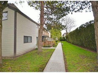 Photo 19: 4716 48B ST in Ladner: Ladner Elementary Condo for sale : MLS®# V1076581