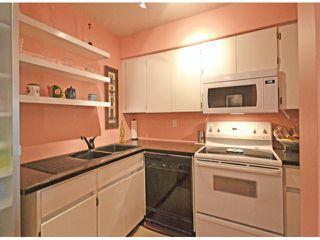 Photo 13: 4716 48B ST in Ladner: Ladner Elementary Condo for sale : MLS®# V1076581