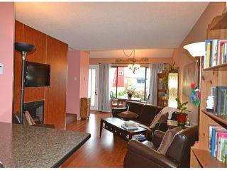Photo 10: 4716 48B ST in Ladner: Ladner Elementary Condo for sale : MLS®# V1076581