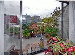 Photo 6: 4716 48B ST in Ladner: Ladner Elementary Condo for sale : MLS®# V1076581