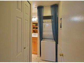 Photo 17: 4716 48B ST in Ladner: Ladner Elementary Condo for sale : MLS®# V1076581