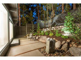 Photo 19: 1136 Mathers Av in West Vancouver: Ambleside House for sale : MLS®# V1090869