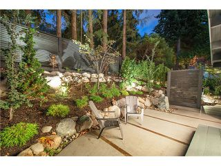 Photo 20: 1136 Mathers Av in West Vancouver: Ambleside House for sale : MLS®# V1090869