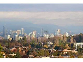 Photo 2: 2675 W 33rd Av in Vancouver West: MacKenzie Heights House for sale : MLS®# V1054748