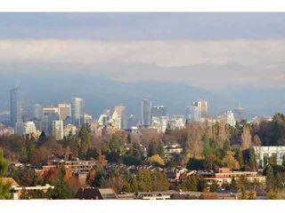 Photo 2: 2675 W 33rd Av in Vancouver West: MacKenzie Heights House for sale : MLS®# V1054748