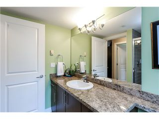 Photo 11: # 204 3250 ST JOHNS ST in Port Moody: Port Moody Centre Condo for sale : MLS®# V1123972
