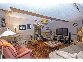 Photo 13: 1123 MILFORD AV in Coquitlam: Central Coquitlam House for sale : MLS®# V1124385