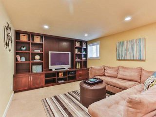 Photo 9: 917 W 21ST AVENUE in Vancouver: Cambie House for sale (Vancouver West)  : MLS®# R2029983