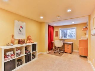Photo 10: 917 W 21ST AVENUE in Vancouver: Cambie House for sale (Vancouver West)  : MLS®# R2029983