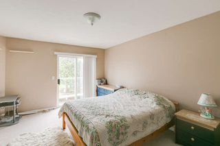Photo 10: 26 11229 232 STREET in Maple Ridge: East Central Townhouse for sale : MLS®# R2046391