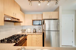 Photo 7: 208 9283 GOVERNMENT STREET in Burnaby: Government Road Condo for sale (Burnaby North)  : MLS®# R2053455