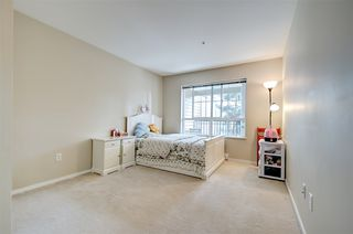Photo 9: 208 9283 GOVERNMENT STREET in Burnaby: Government Road Condo for sale (Burnaby North)  : MLS®# R2053455