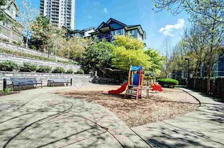 Photo 13: 208 9283 GOVERNMENT STREET in Burnaby: Government Road Condo for sale (Burnaby North)  : MLS®# R2053455