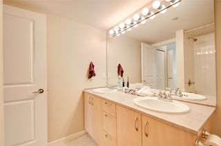 Photo 8: 208 9283 GOVERNMENT STREET in Burnaby: Government Road Condo for sale (Burnaby North)  : MLS®# R2053455
