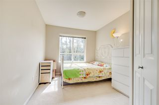 Photo 10: 208 9283 GOVERNMENT STREET in Burnaby: Government Road Condo for sale (Burnaby North)  : MLS®# R2053455
