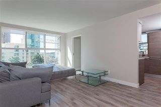 Photo 5: Vancouver West in Yaletown: Condo for sale : MLS®# R2069138
