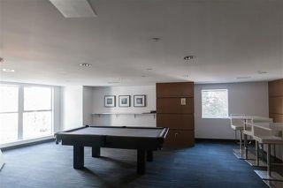 Photo 18: Vancouver West in Yaletown: Condo for sale : MLS®# R2069138