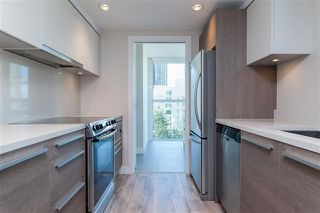 Photo 9: Vancouver West in Yaletown: Condo for sale : MLS®# R2069138