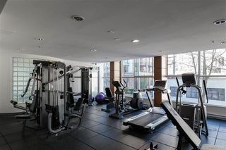 Photo 17: Vancouver West in Yaletown: Condo for sale : MLS®# R2069138