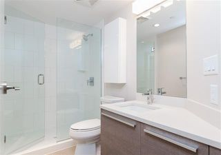 Photo 13: Vancouver West in Yaletown: Condo for sale : MLS®# R2069138