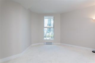 Photo 12: Vancouver West in Yaletown: Condo for sale : MLS®# R2069138