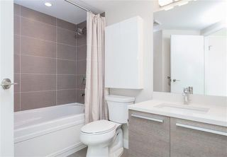 Photo 10: Vancouver West in Yaletown: Condo for sale : MLS®# R2069138