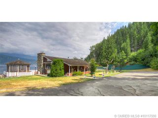 Photo 7: PL D 2639 Eagle Bay Road in Eagle Bay: Reedman Point House for sale : MLS®# 10117980