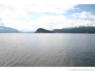 Photo 47: PL D 2639 Eagle Bay Road in Eagle Bay: Reedman Point House for sale : MLS®# 10117980