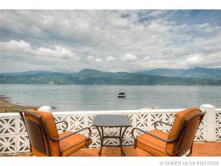 Photo 19: PL D 2639 Eagle Bay Road in Eagle Bay: Reedman Point House for sale : MLS®# 10117980