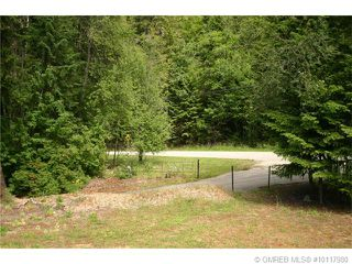 Photo 43: PL D 2639 Eagle Bay Road in Eagle Bay: Reedman Point House for sale : MLS®# 10117980