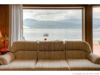 Photo 23: PL D 2639 Eagle Bay Road in Eagle Bay: Reedman Point House for sale : MLS®# 10117980