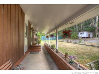 Photo 27: PL D 2639 Eagle Bay Road in Eagle Bay: Reedman Point House for sale : MLS®# 10117980