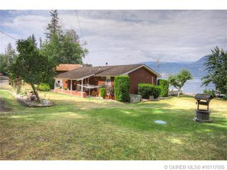 Photo 9: PL D 2639 Eagle Bay Road in Eagle Bay: Reedman Point House for sale : MLS®# 10117980
