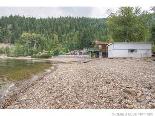Photo 35: PL D 2639 Eagle Bay Road in Eagle Bay: Reedman Point House for sale : MLS®# 10117980
